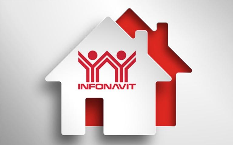¿Cuáles-son-los-requisitos-para-obtener-un-crédito-de-Infonavit