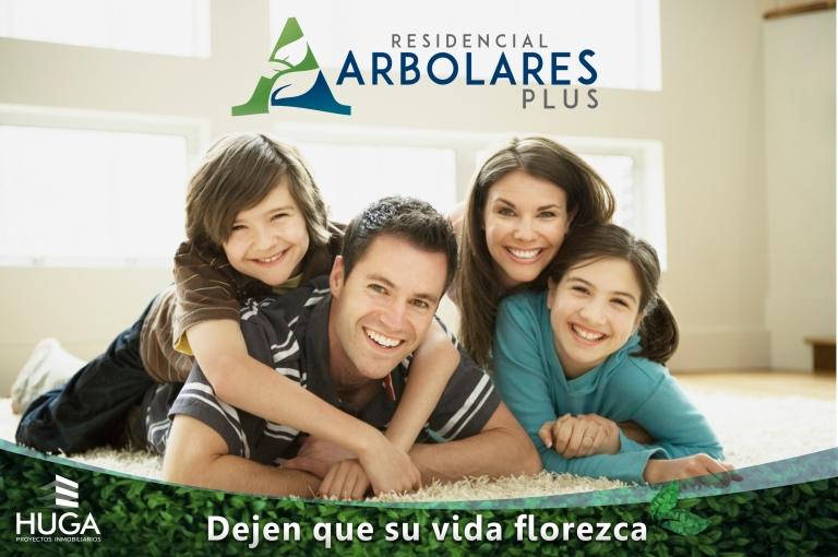 BANNER ARBOLARES PLUS5